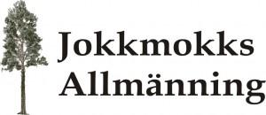 Allmanningen_2009
