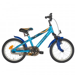cykel barn